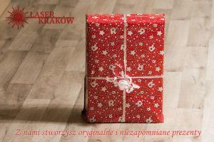 Pomysły na prezenty dla mamy, taty, babci, dziadka, zony, męża, brata, dziewczyny, chłopaka, itd.